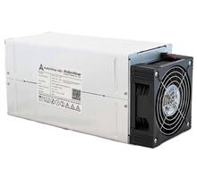 Canaan AvalonMiner 921 20TH/s Bitcoin Miner